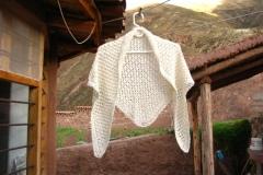 4_sided_shawl