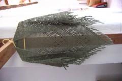 fuller_length_trianglular_shawl