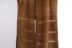 long_rectangular_shawl