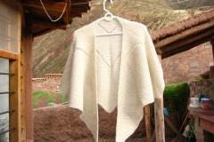 medium_triangular_shawl