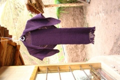 shawl_and_scarf