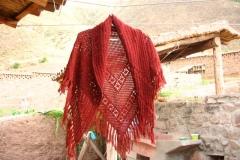 shawl_with_fringe