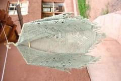 triangular_patterned