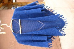 triangular_shawl