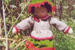 dolls4_001
